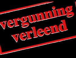 vergunning-verhuur-250x192